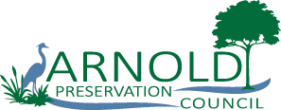 Arnold Preservation Council